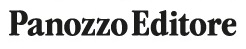 panozzo-01.jpg