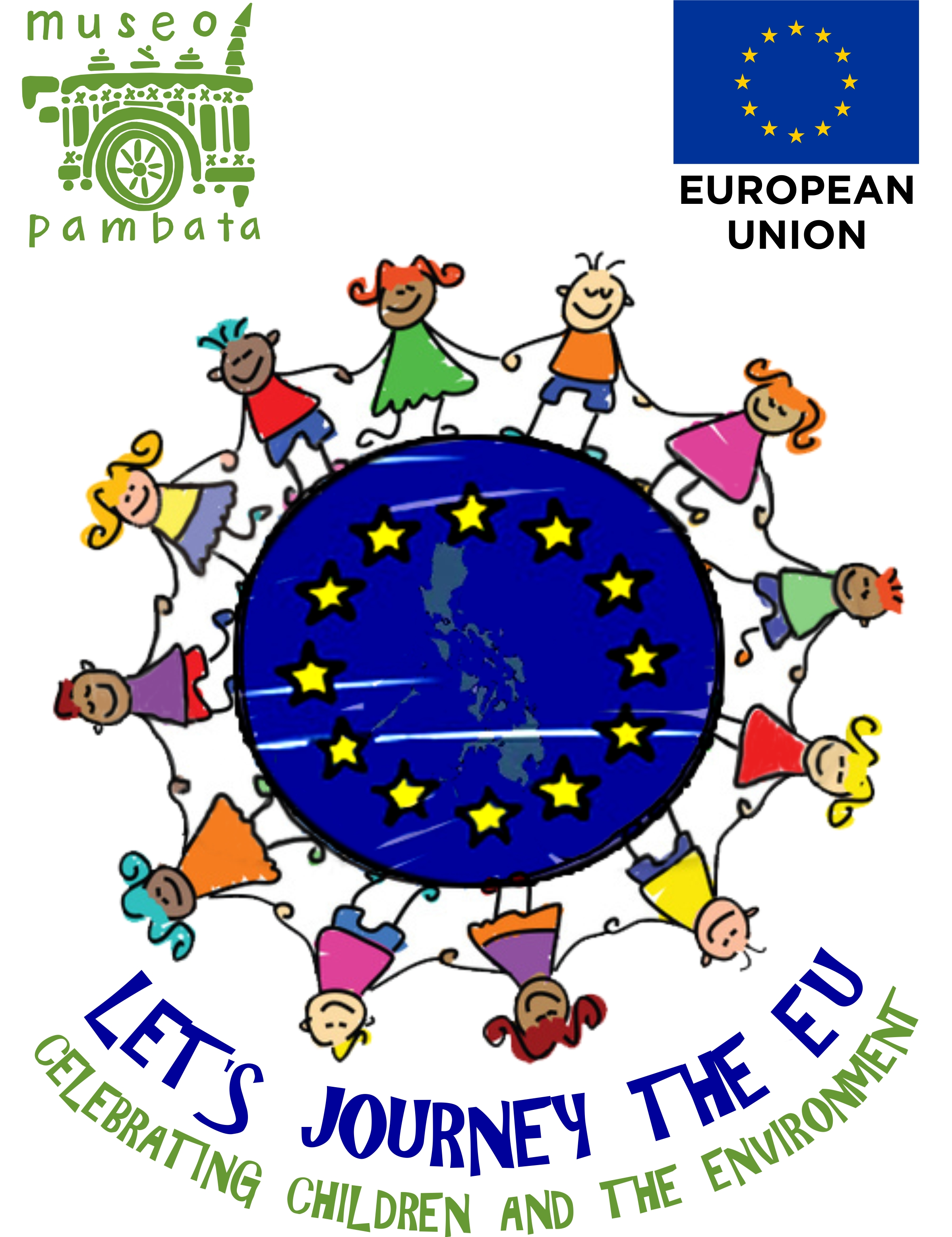 EU shirt 2019 draft.jpg