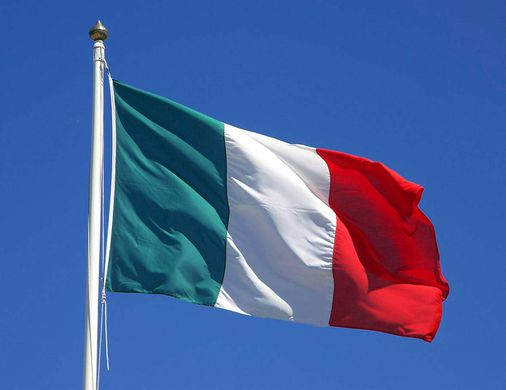 http _www.mytripolog.com_wp-content_uploads_2012_08_big-size-italian-flag-waving-in-the-air.jpg