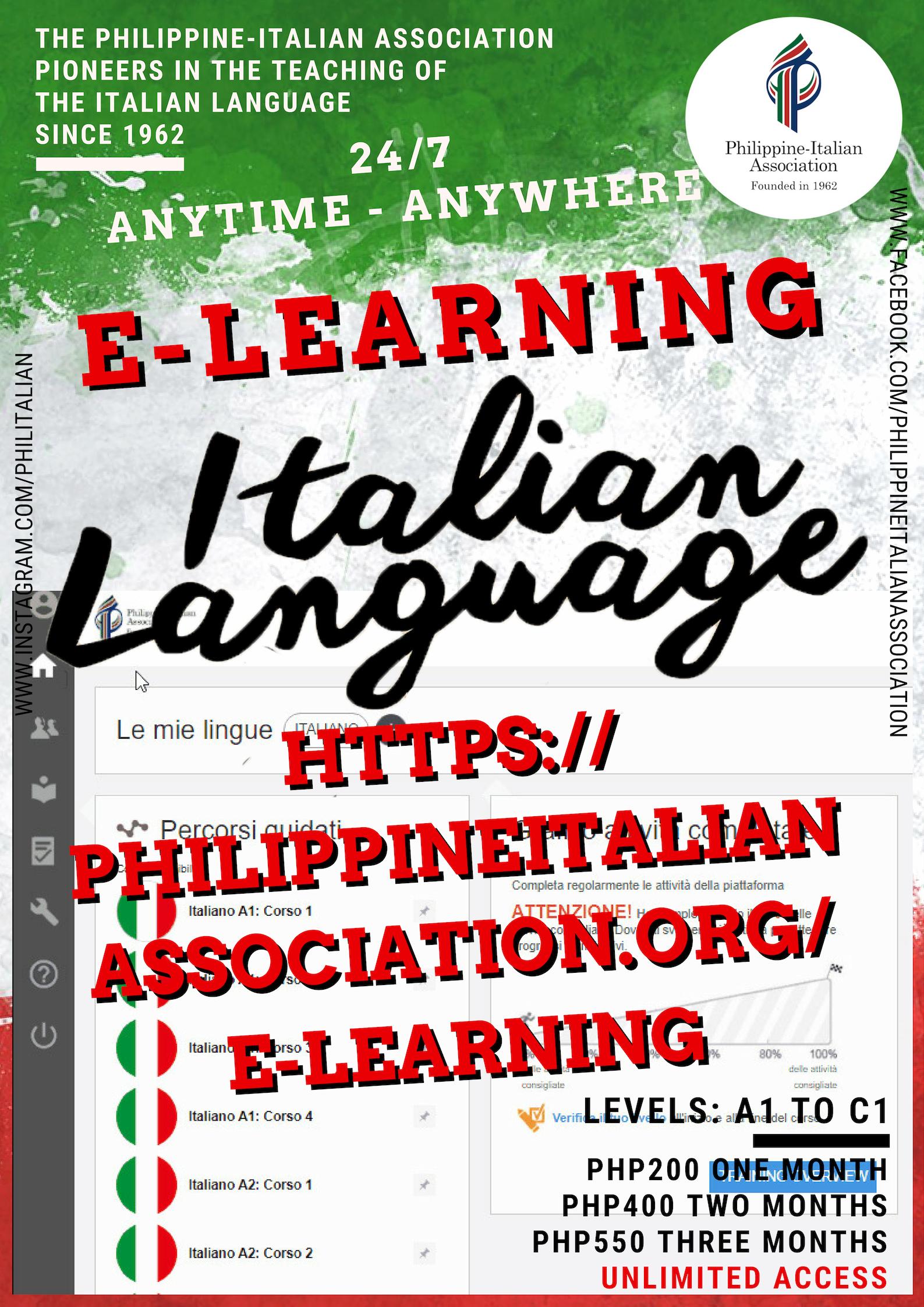 Italian E-LEARNING.jpg