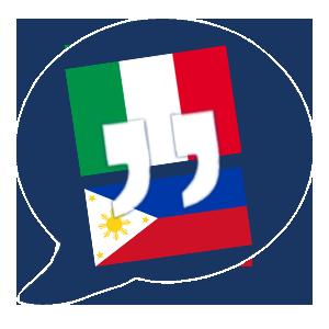 Language Services 2.png