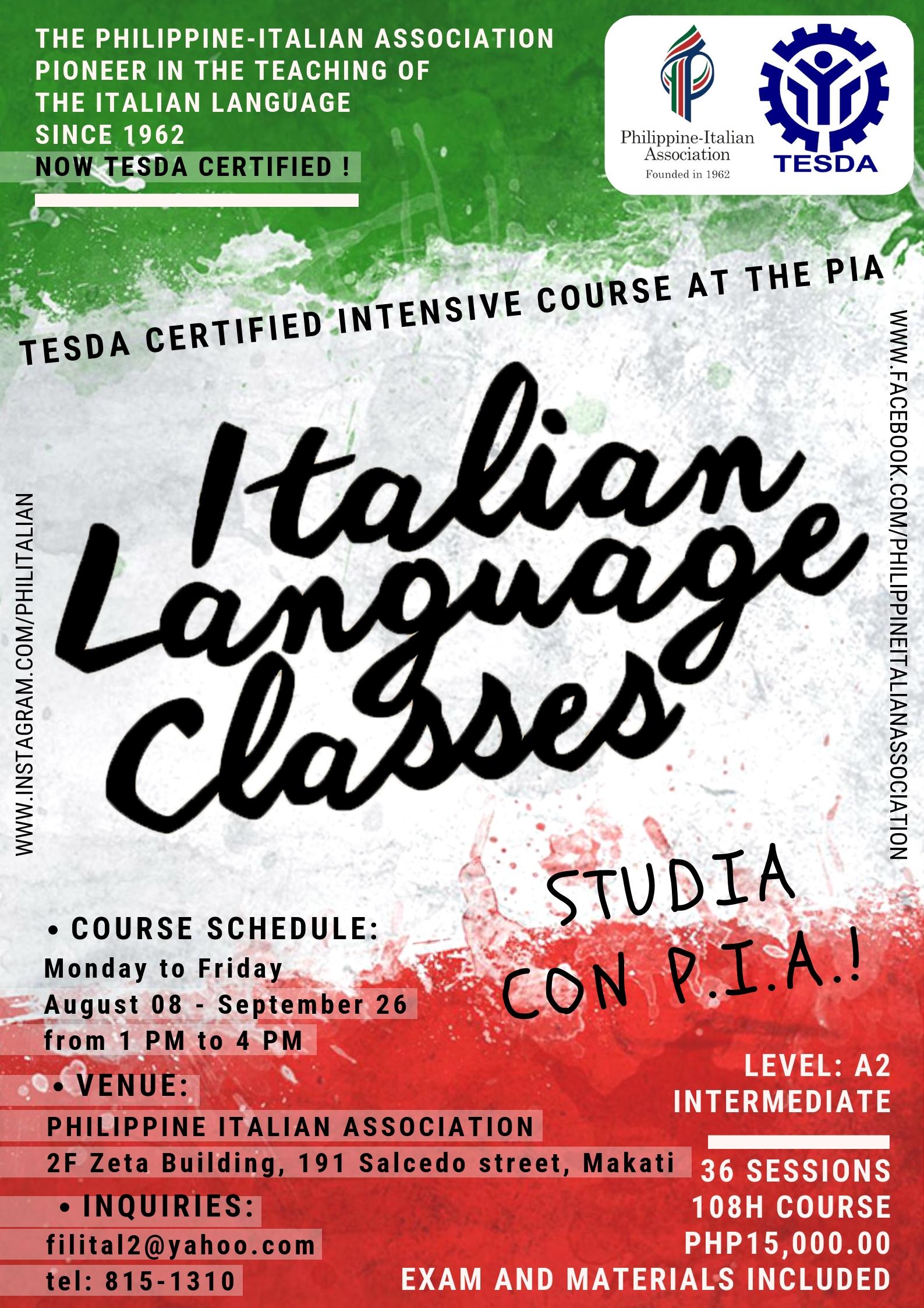 Italian language-A2 TESDA_Aug.08.jpg