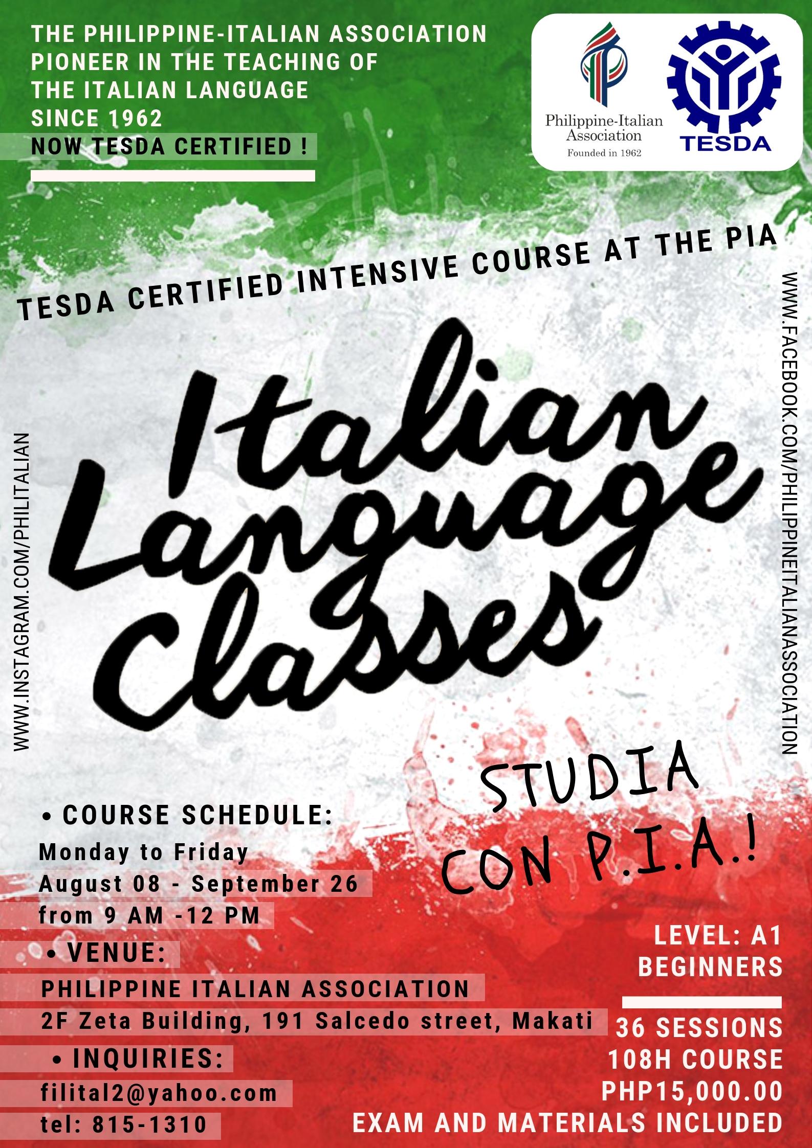 Italian language-A1 TESDA_Aug.08.jpg