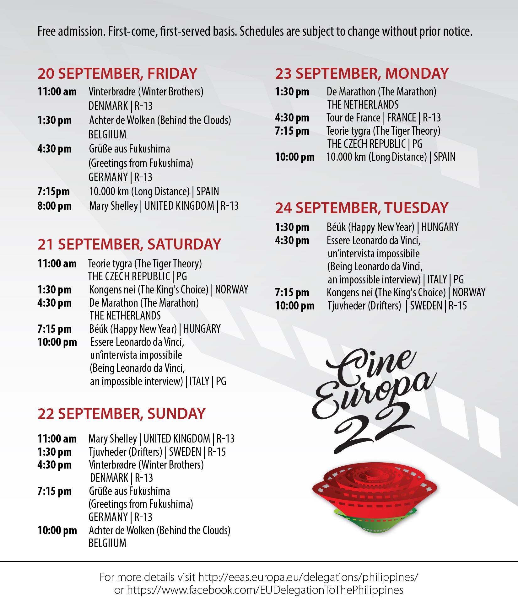 Schedule Makati.jpg