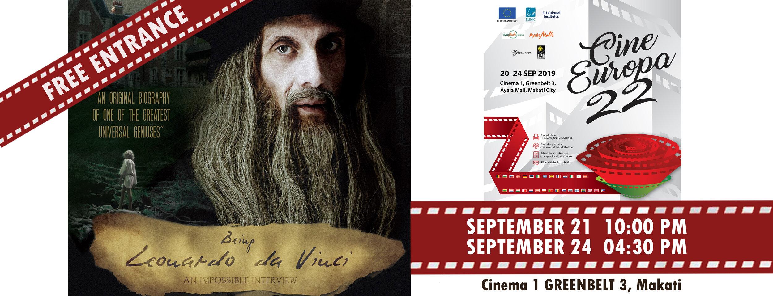 fb page banner Cine Europa screening.jpg