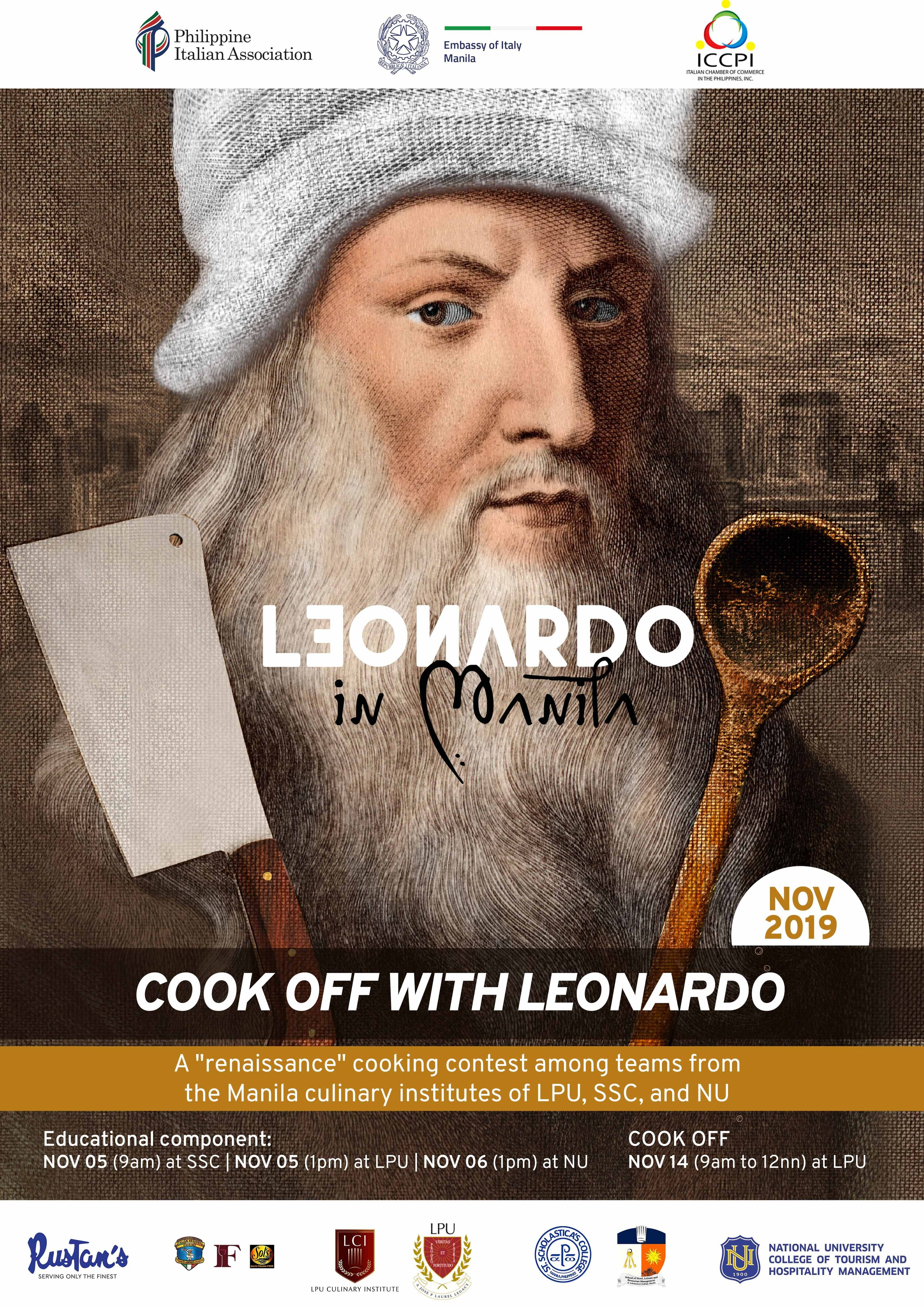 Cook-off with Leonardo - Press.jpg
