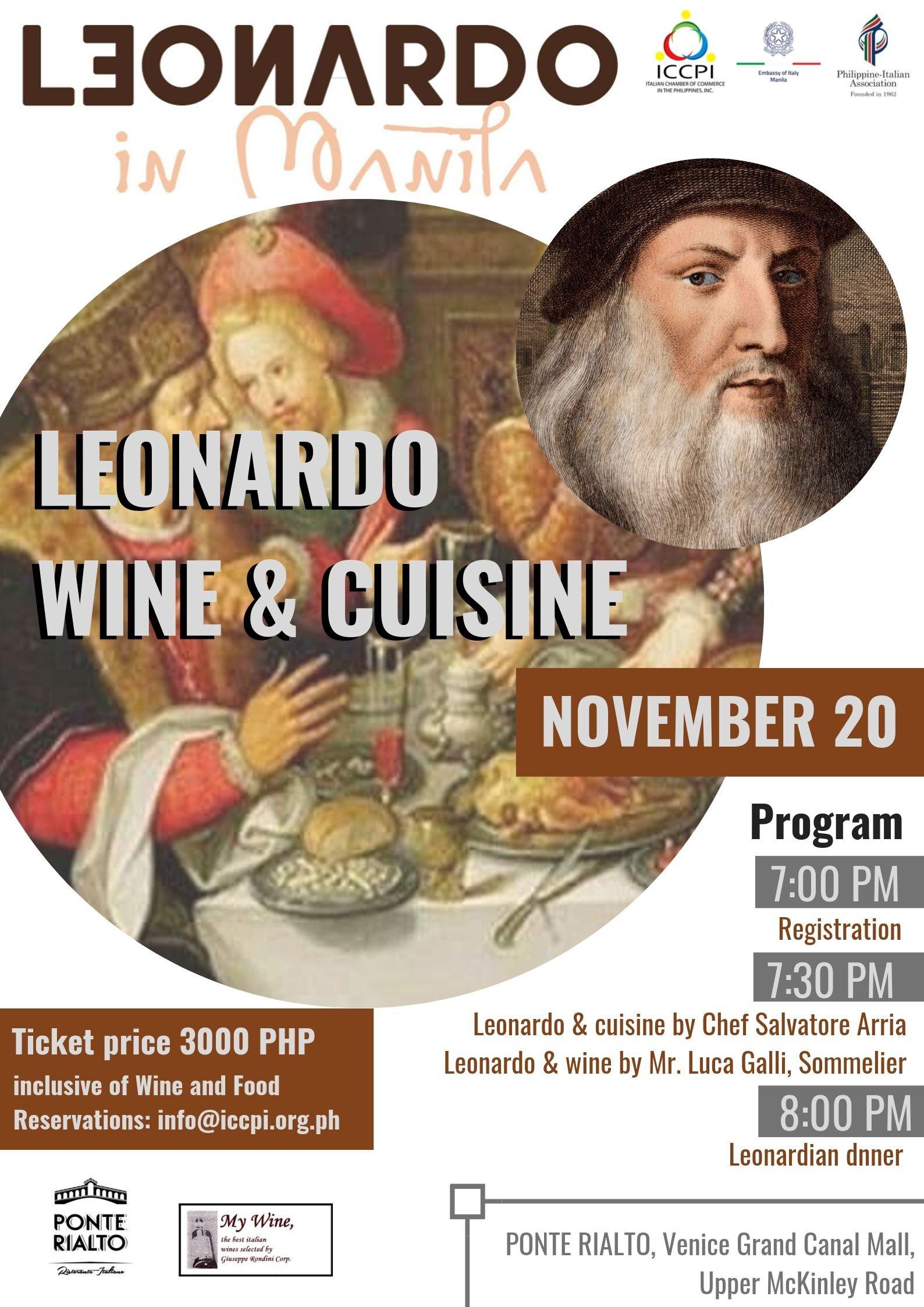Leonardo Food and Wine.jpg