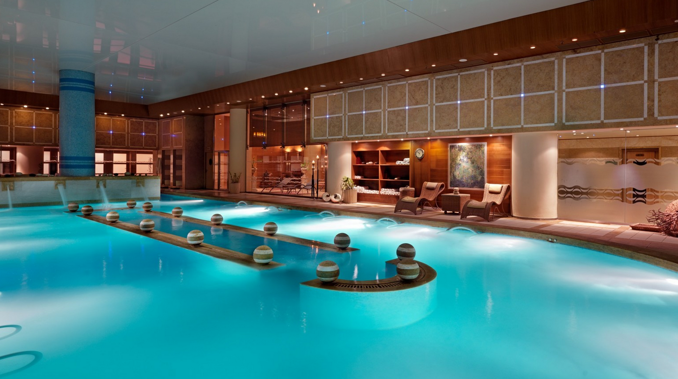 divani apollo thalasso therapy spa kavouri vouliagmeni athens beauty