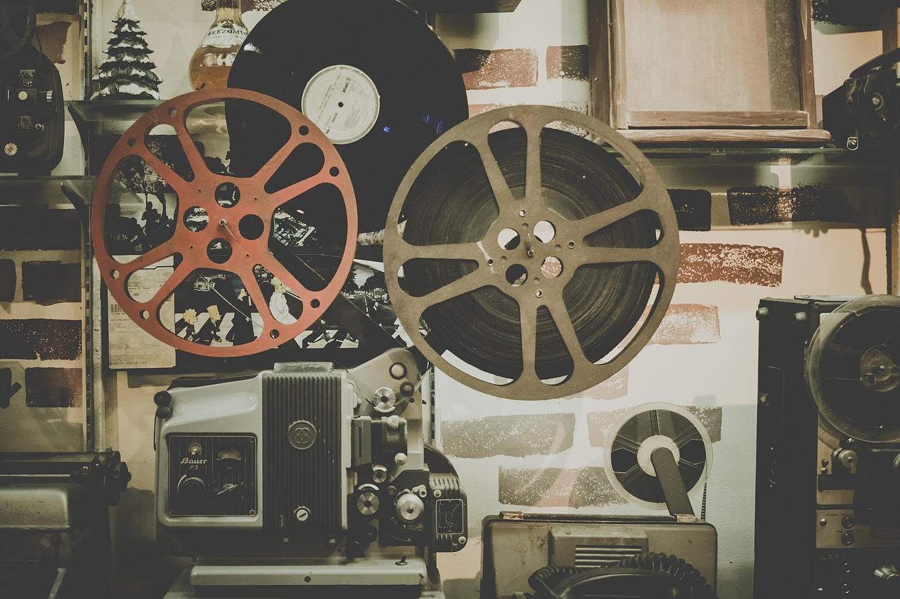summer movies athens