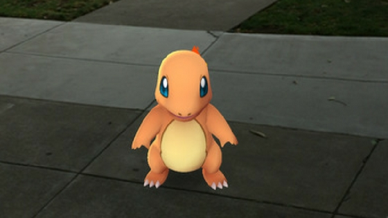 Who said you can't play and explore Athens at the same time? Yes you can, with Pokemon Go!