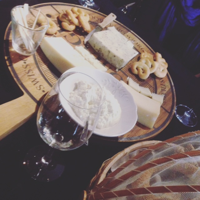 Sneak peak from ' A Taste of Greece ' experience from our hand-picked selection!