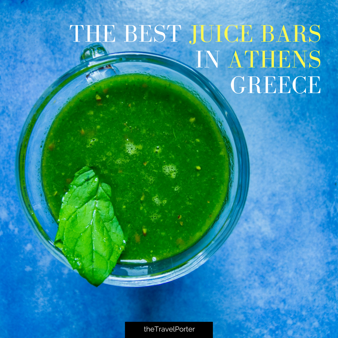 juice bars.png
