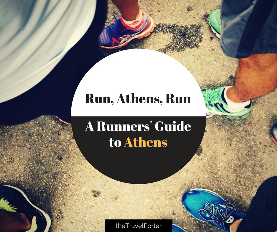 run athens.png