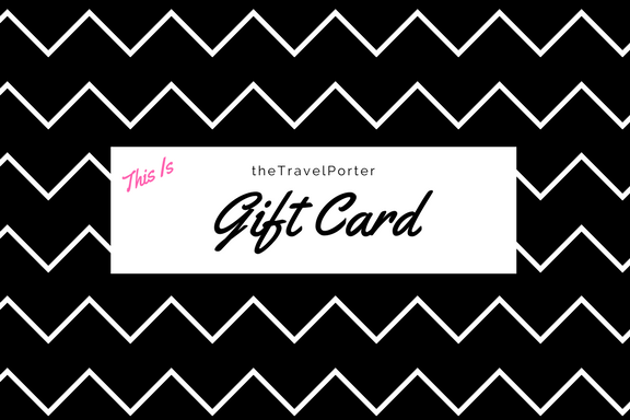 thetravelporter gift card.png