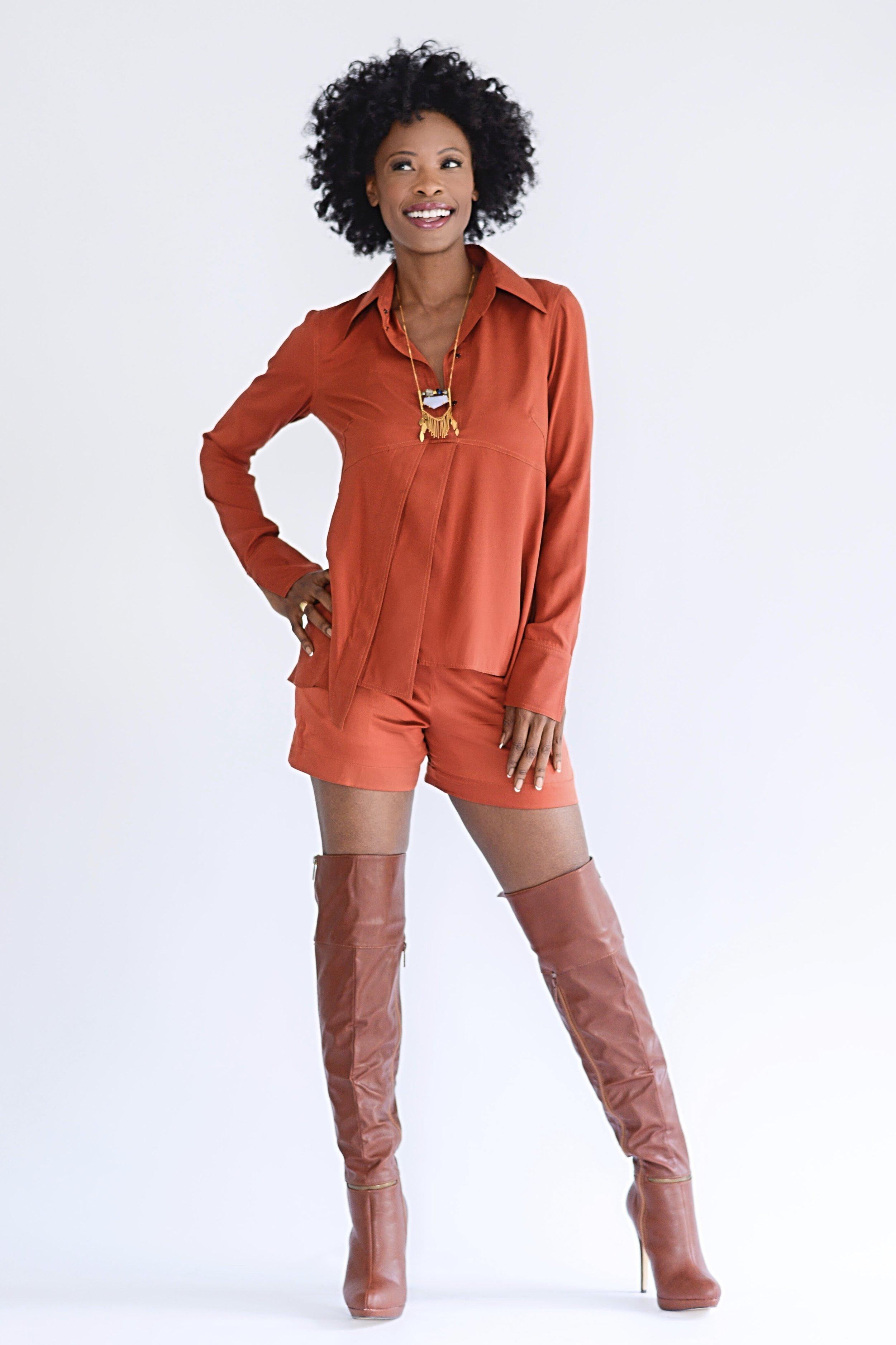 Karimah-Westbrook_Empowering-Style_2.jpg