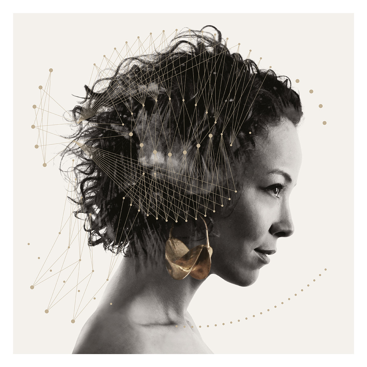 Album 'Strange Island' (2013)  Retrouvez-la sur instagram  @elodierama et sur son site  www.elodierama.com