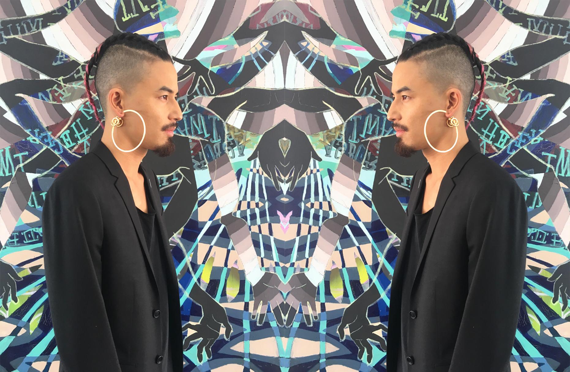 harpers_bazaar_truc_anh_la_fiancee_du_facteur_jewelry_earrings.jpg