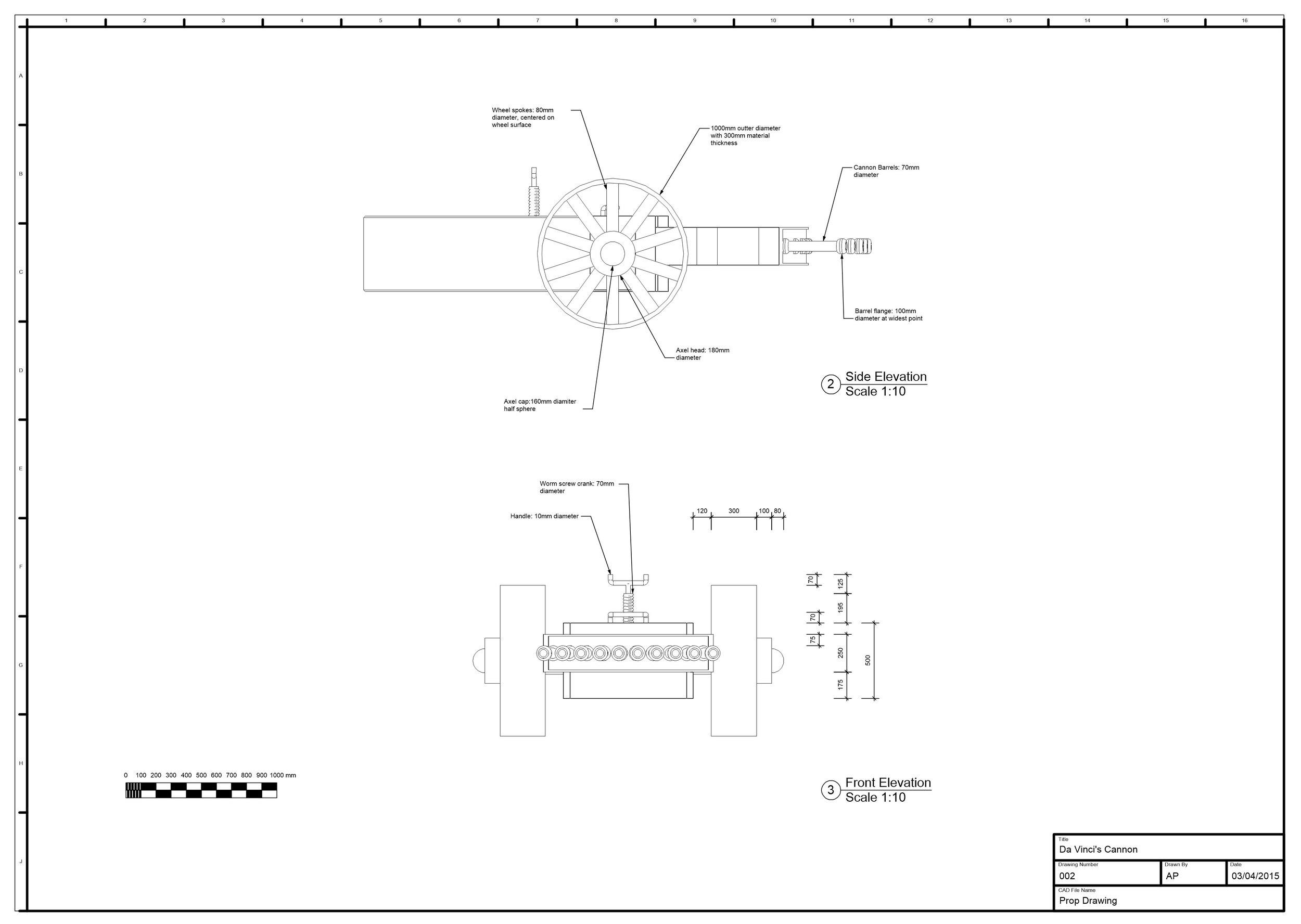 Da-Vinci's-Cannon---Complete---Anastassia4344.jpg