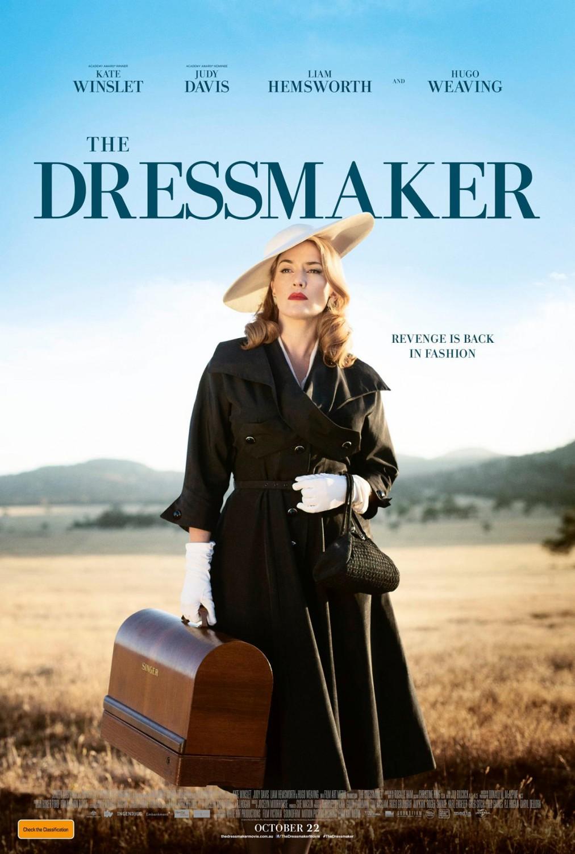 dressmaker poster.jpg
