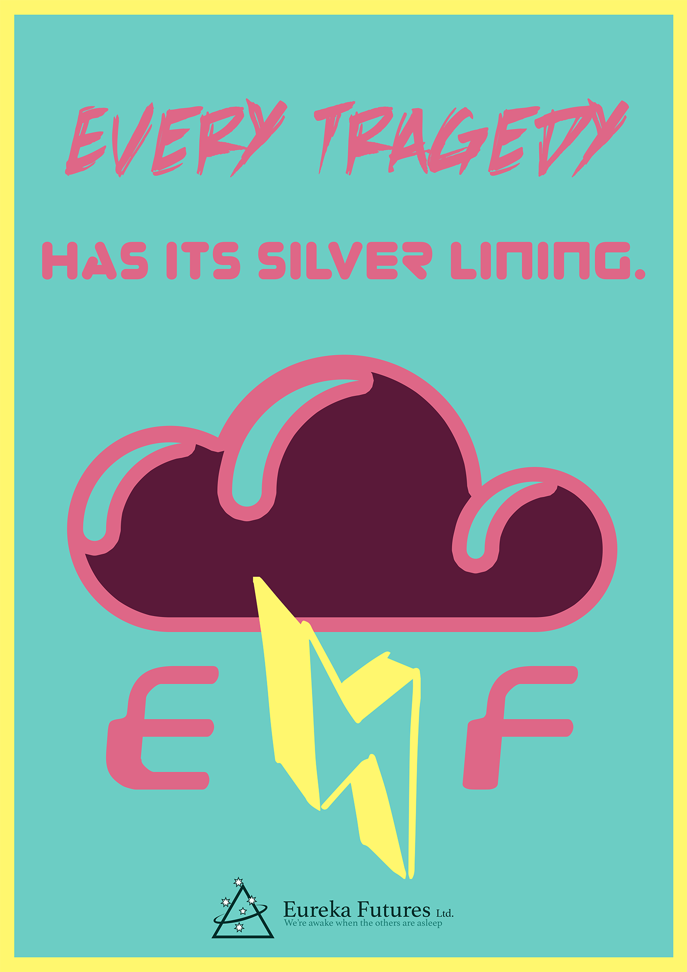 Poster1.png