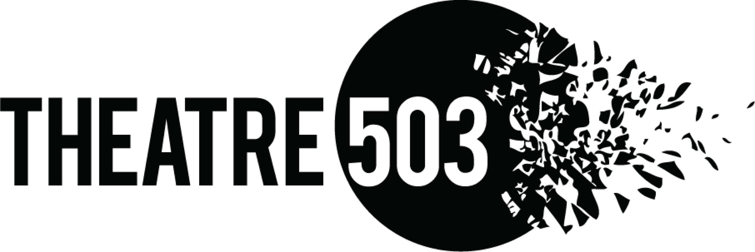 503Logonew.jpg