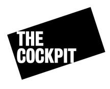 cockpit logo.jpg