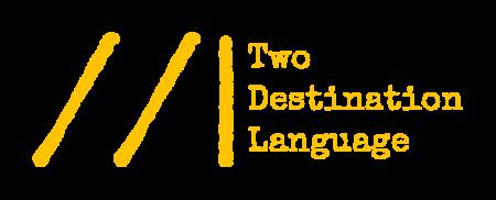 cropped-2destlang-logo-yellow.png