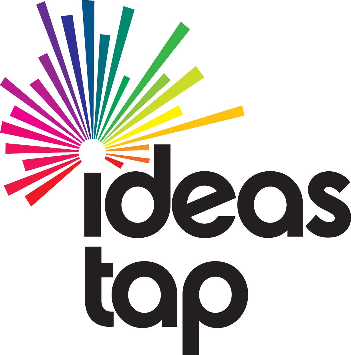 IdeasTap-logo-2.jpg