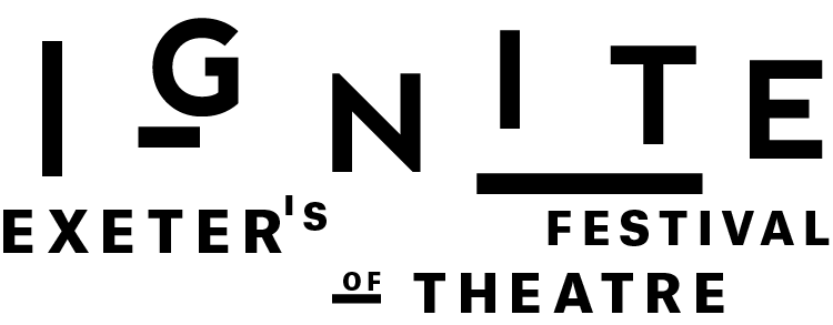 logo (4).png