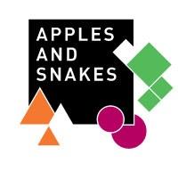 LOGO_ApplesSnakes_Logo_RGB200.jpg