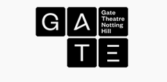 logo1-gate.png