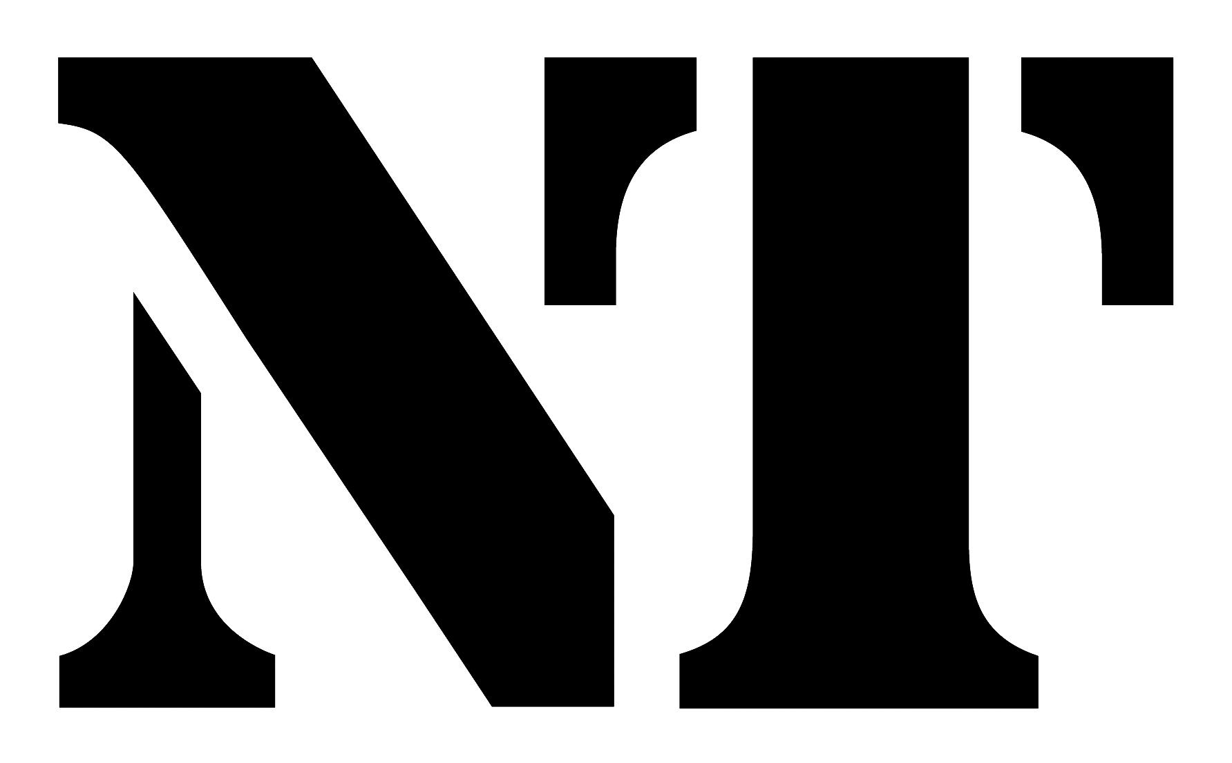 national-theatre-logo.jpg