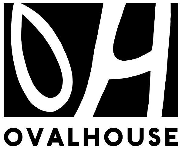 oval-house-theatre-logo.jpg