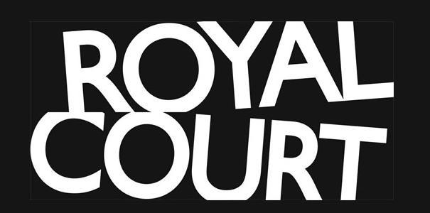 Royal-Court-news-hero.jpg