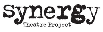 synergy-theatre-project-logo.jpg