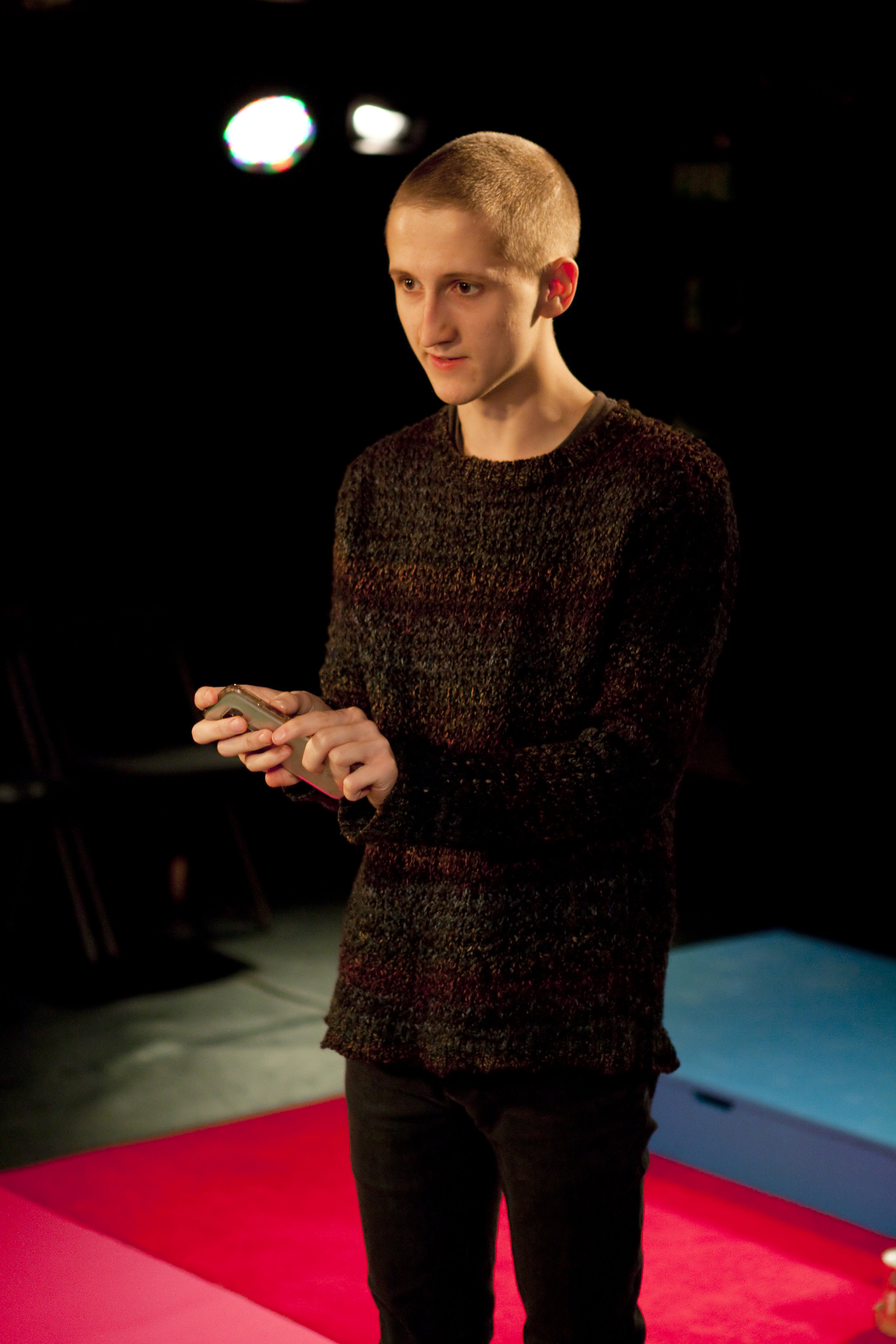 IF_AND_WHEN_SOHO_THEATRE_014.jpg