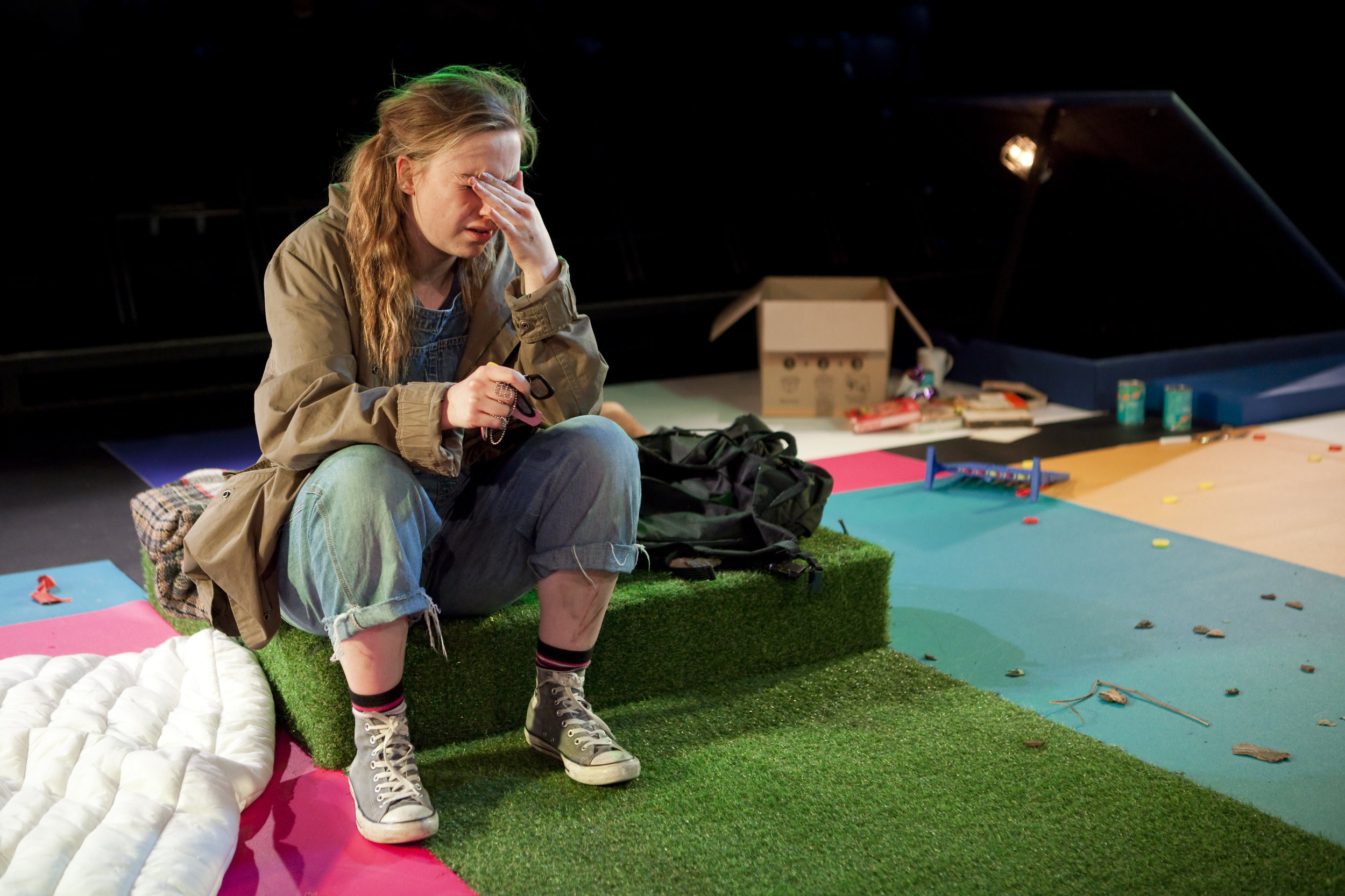 IF_AND_WHEN_SOHO_THEATRE_585.jpg
