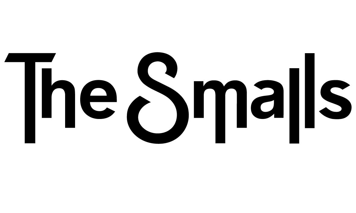 smalls-logo-black.jpg