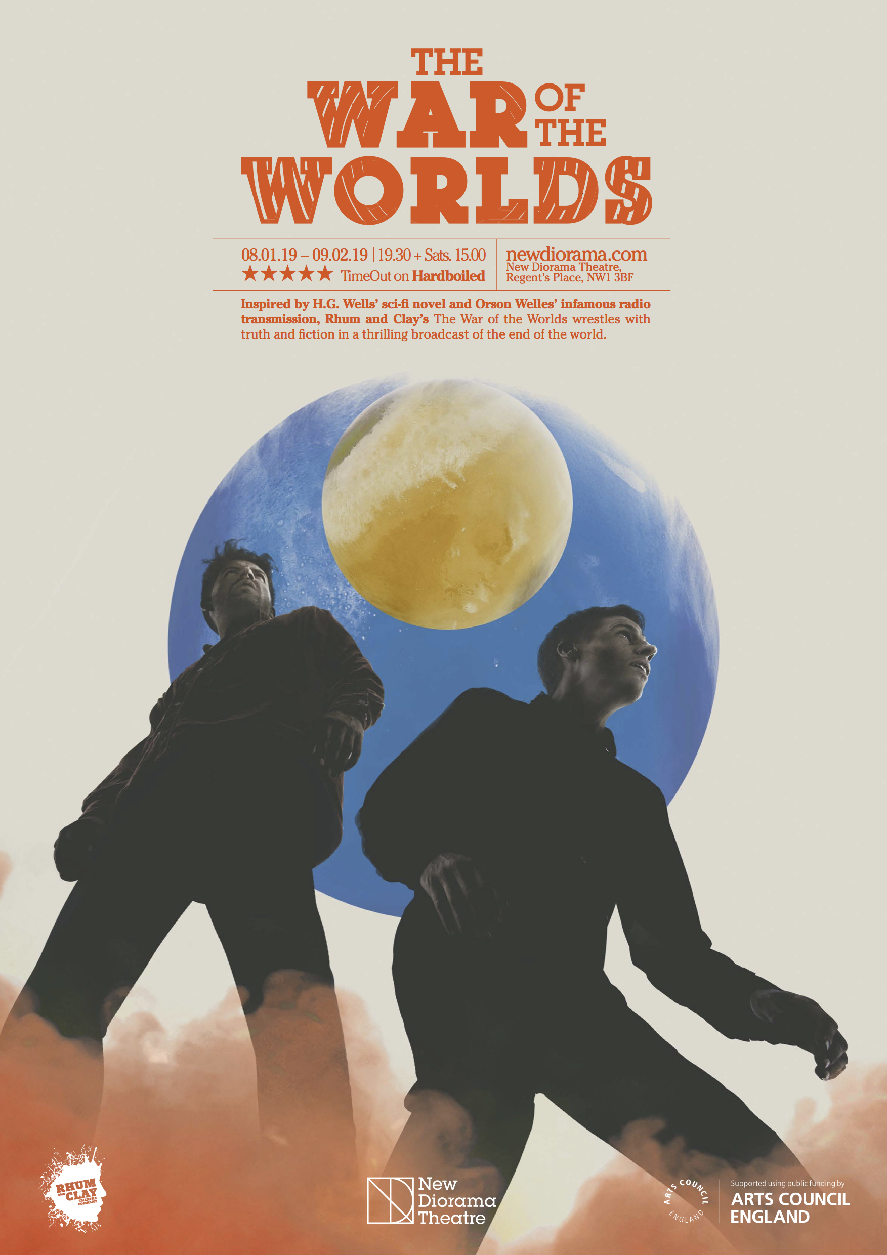 War of the Worlds Poster copy.jpg