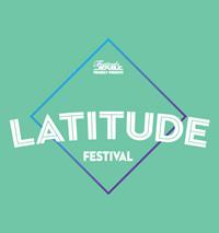 latitude-festival-logo.jpg