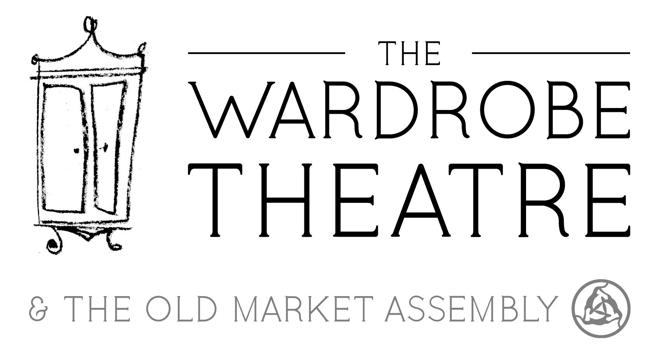 wardrobe+logo.jpg