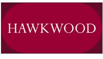 hawkwood-logo.png