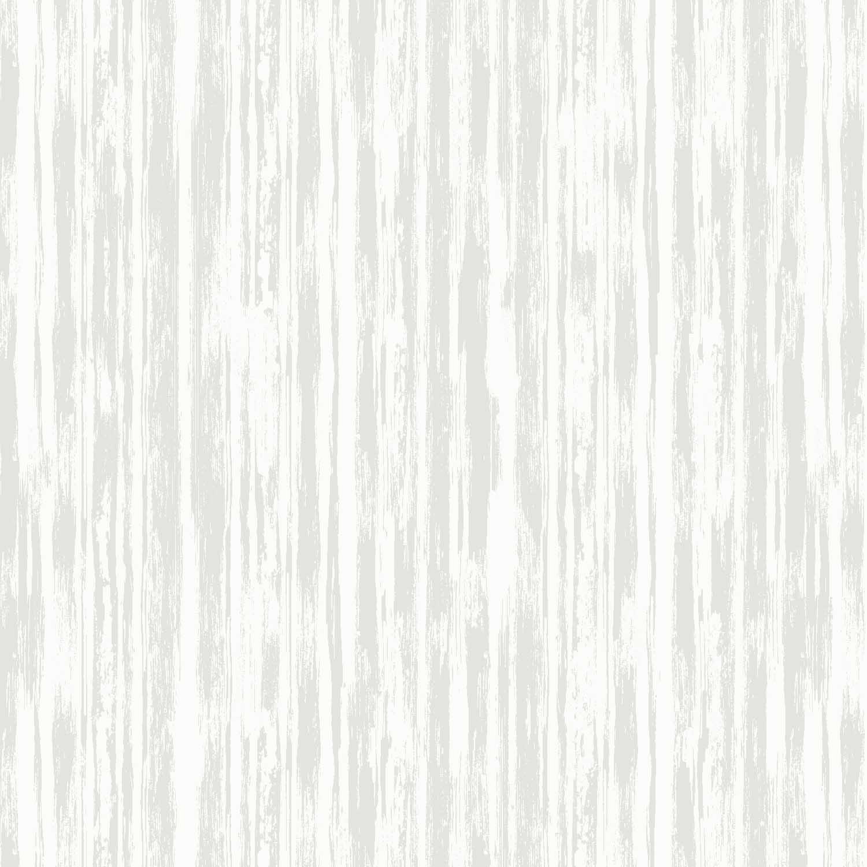 r grey.jpg