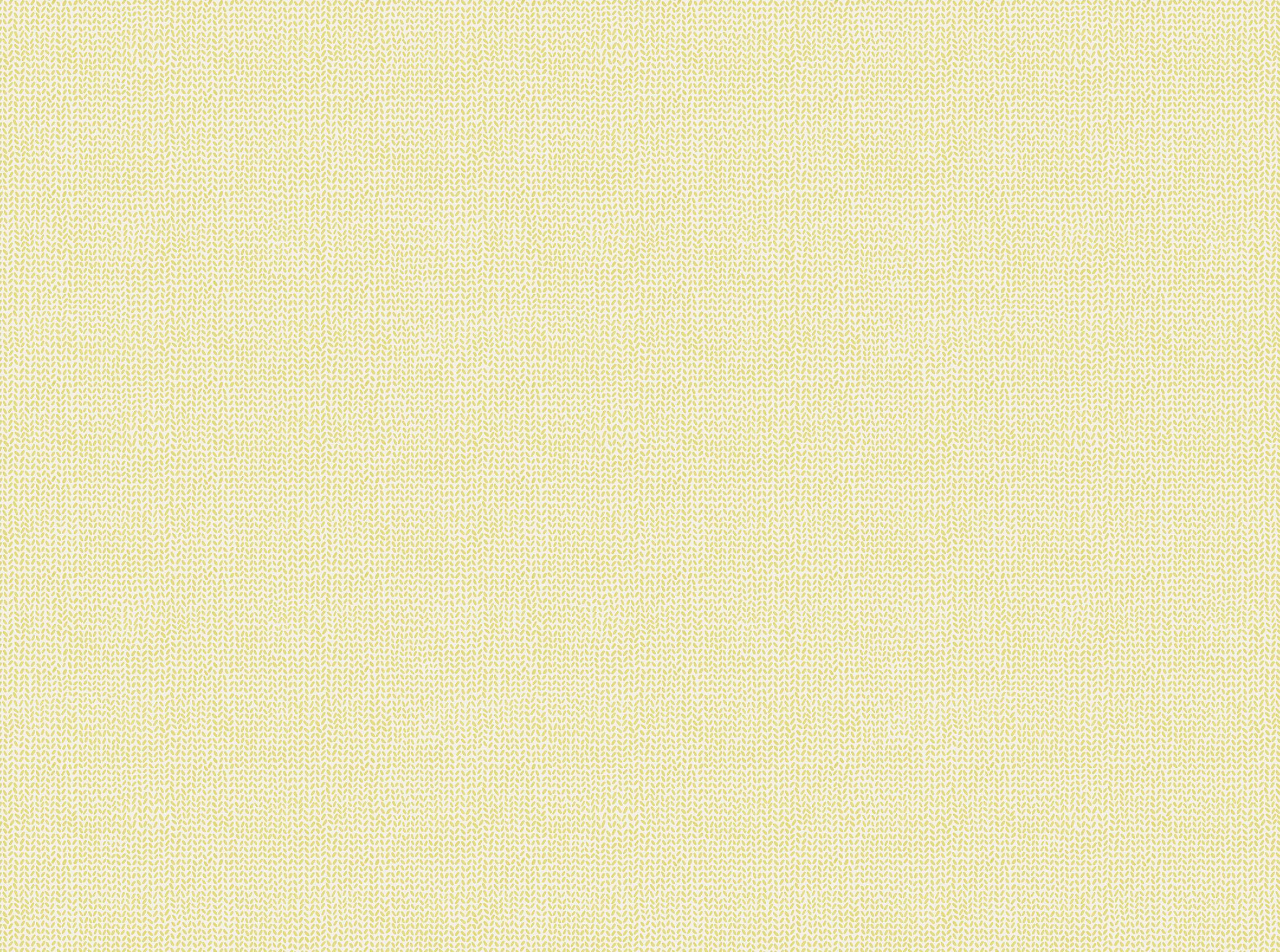 rp gul.jpg
