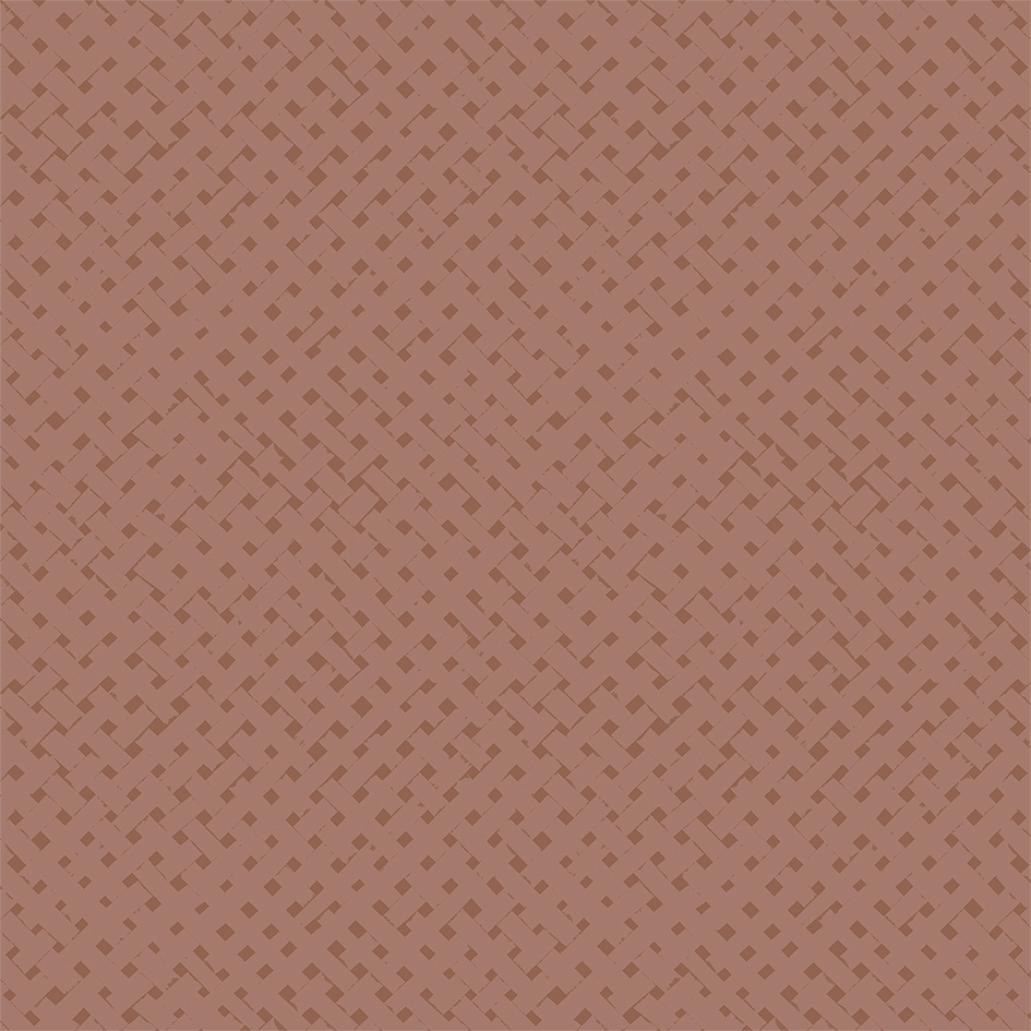 4kant 2.jpg
