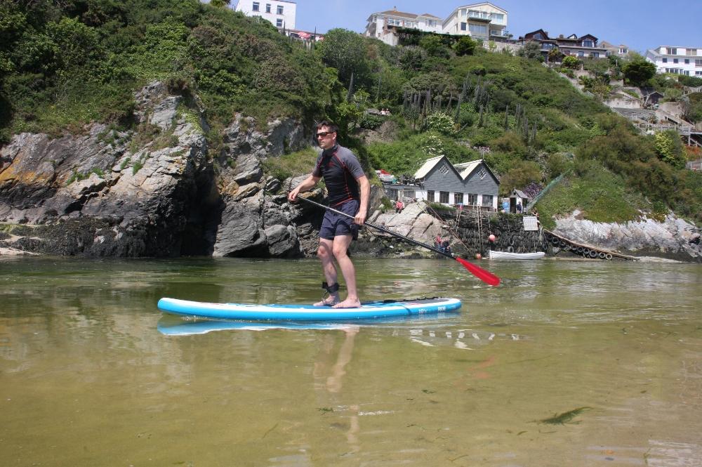 sup-hire-Cornwall