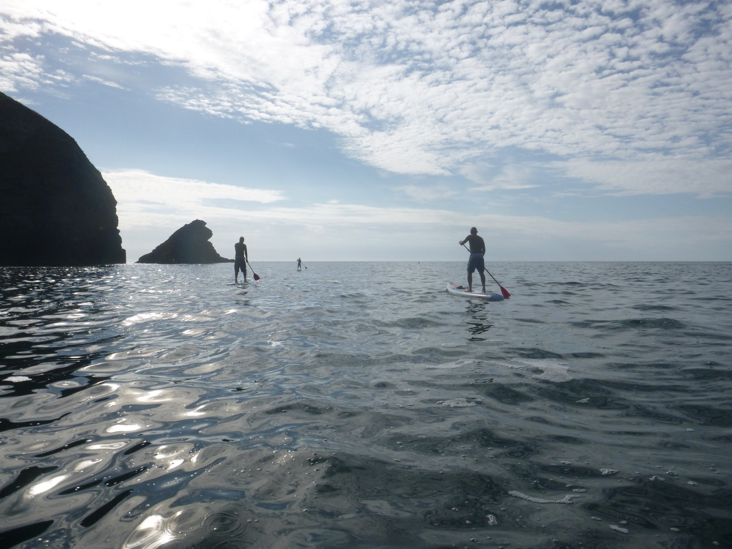 sup-portreath-goanywhere-cornwall