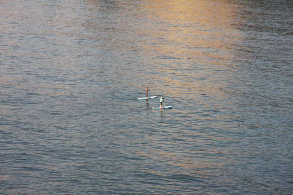 sunset-sup-stagnes