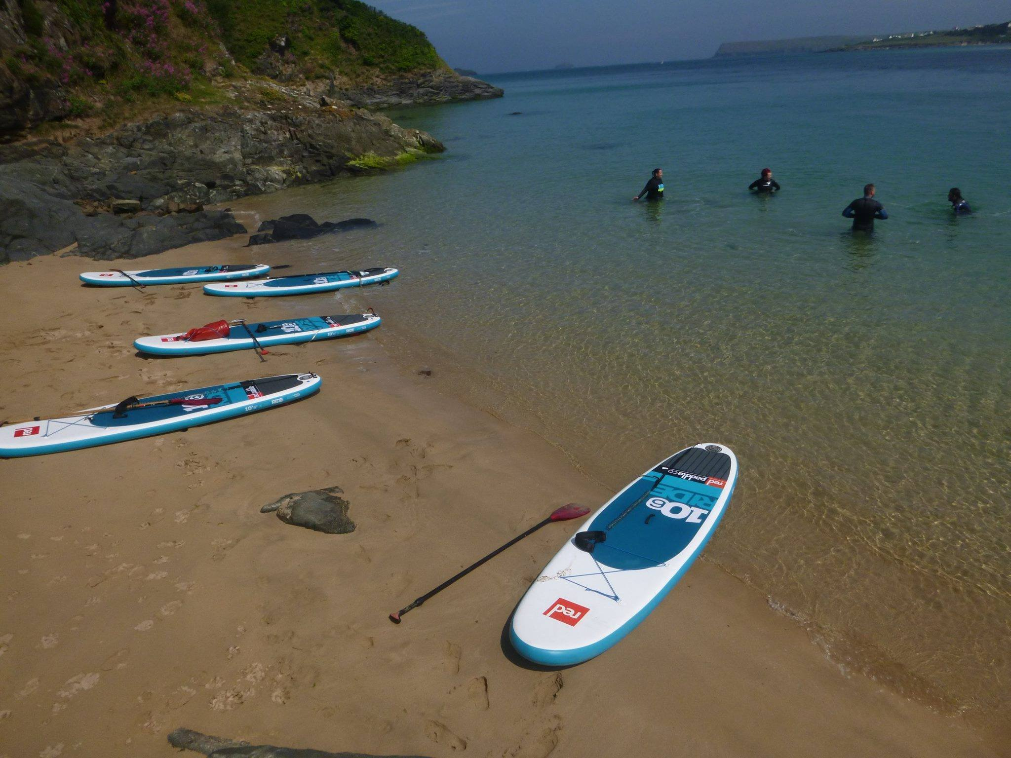 sup-padstow