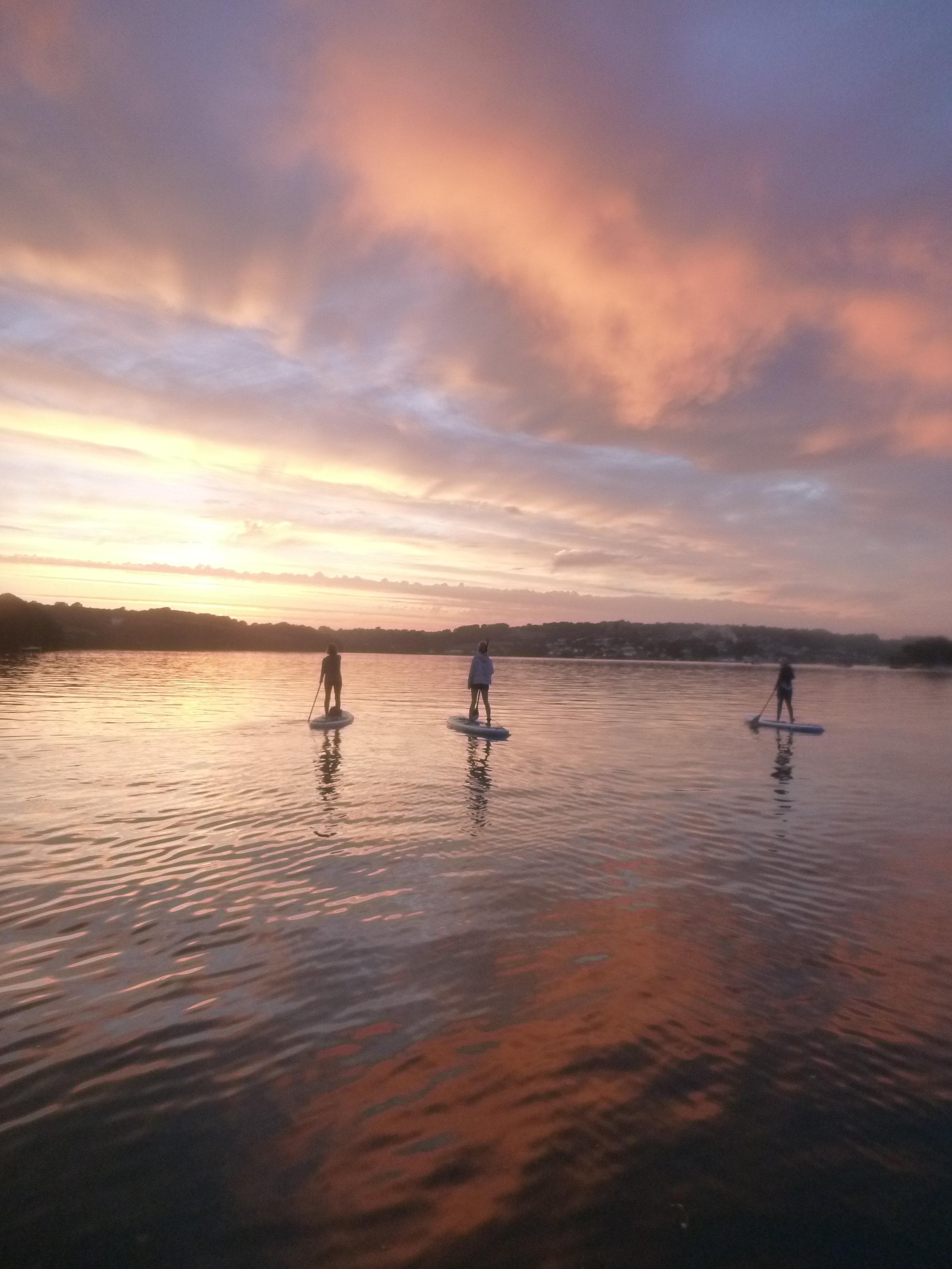 sunset-sup-tour-mylor